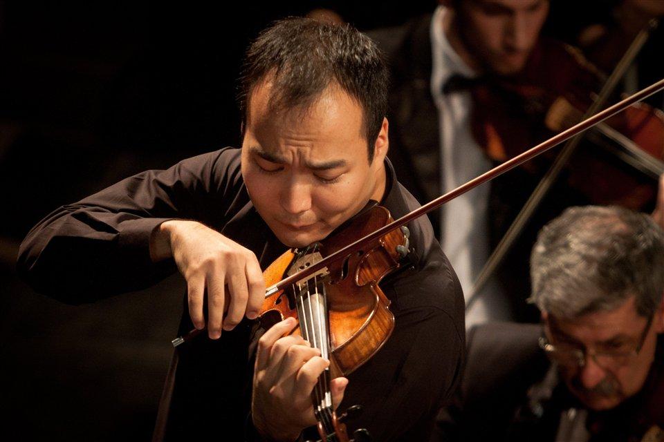 Top 25 i brani di musica classica pi belli di sempre for Casa discografica musica classica