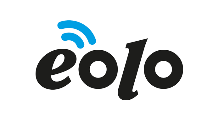 Internet senza fili il futuro della tecnologia a casa tua for Internet senza fili casa