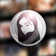 Guardare Porno Gratis ed Essere Pagati in Criptovaluta: Il Progetto VIT