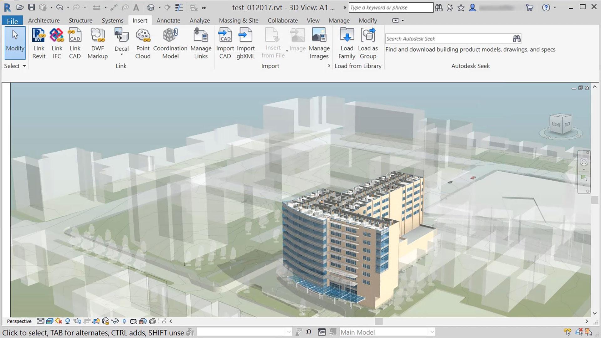 I migliori programmi di animazione 3d per videogiochi vfx for Software architettura 3d