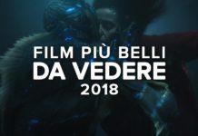 I Migliori Film Horror Del 2017 2018 I Titoli Più Belli Da Vedere