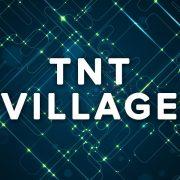 TNT Village: community di condivisione torrent italiana