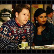 Maglioni di Natale (e non) nei film e serie tv: Da Belair a Drugo